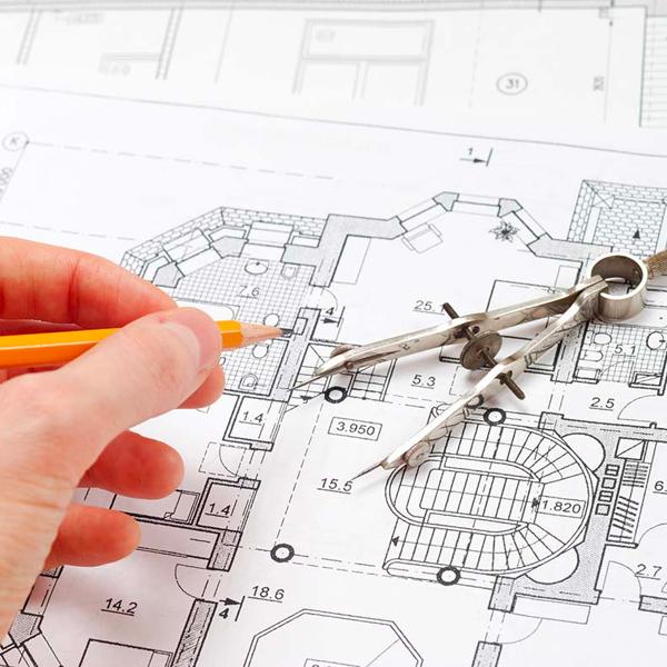Амнистия на перепланировку квартиры: пояснение юристов